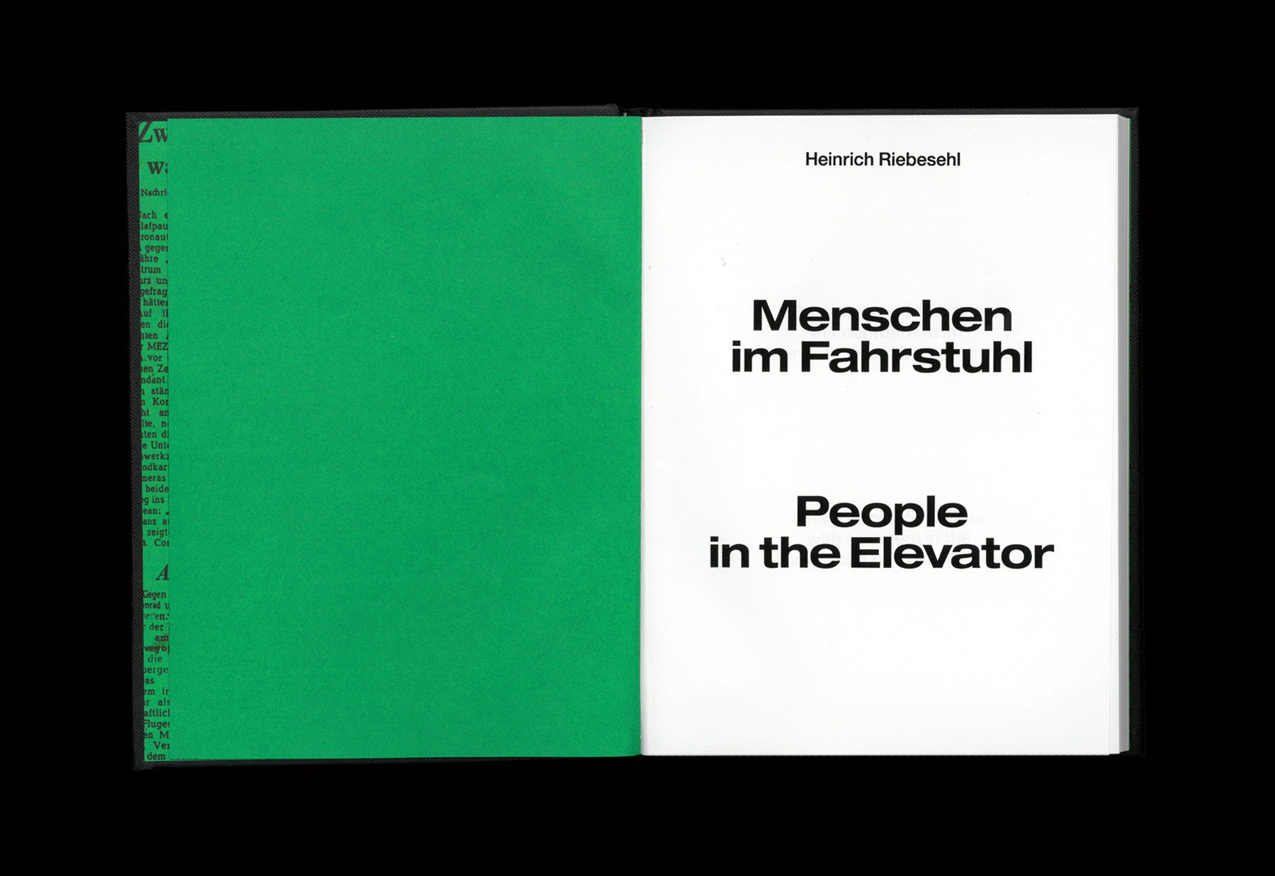 9e7d900466561e ... Fabian Bremer   Pascal Storz  Heinrich Riebesehl